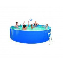 Marimex | Bazén Orlando 4,57x1,07m + skimmer Olympic | 10340198