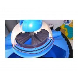 Marimex | O-kroužek hlavy filtrace ProStar 4 a ProStar 6 | 10604265