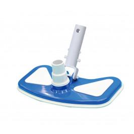 Marimex | Bazénový kartáč - vysavač Ocean Vac | 10961016