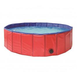 Marimex | Skládací bazén pro psy - Ø 100 cm | 10210056