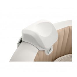 Intex 28505 Pěnová opěrka hlavy