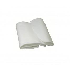 Marimex | Podložka pod bazén 4,57 m - Premium | 10510034