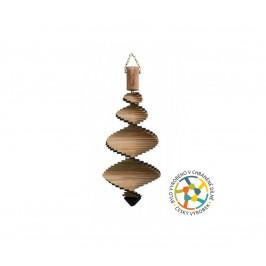 Marimex | Větrná spirála - 40 cm | 11640200