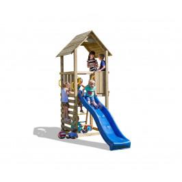Marimex | Dětské hřiště Marimex Play Basic 001 | 11640187
