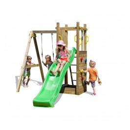 Marimex | Dětské hřiště Marimex Play Basic 004 | 11640190