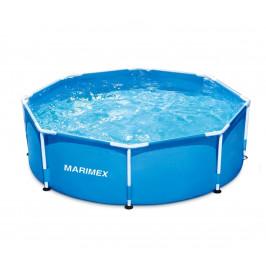 Marimex   Bazén Florida 2,44x0,76 m bez filtrace   10340232