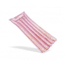 Intex 58720 Pink Glitter