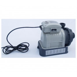 Marimex | Náhradní motor k filtraci Sand 4 (2014) | 10604254