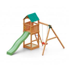 Marimex | Dětské hřiště Marimex Play 017 | 11640365