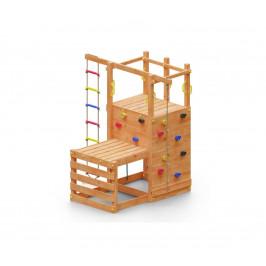 Marimex   Dětské hřiště Marimex Play 019   11640367