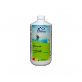 Marimex   Chemosan - univerzální přípravek k desinfekci ploch 1 l   11105726