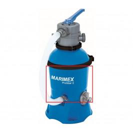 Marimex   Nádoba - spodní díl pro filtraci ProStar 2 m3/h   10624099