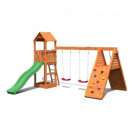 Marimex   Dětské hřiště Marimex Play 018   11640366