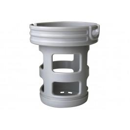 Marimex | Základna k filtrační kartuši Mspa | 11403016