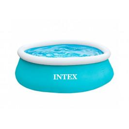 Marimex | Bazén Tampa 1,83x0,51 m bez příslušenství - neoriginální obal | 10340252