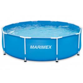 Marimex Florida 3.05x0.76 10340272