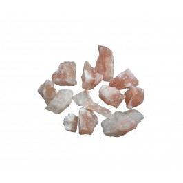 MARIMEX Náhradní solné krystaly do solné klece - 1 kg