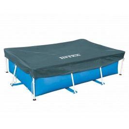 Marimex | Krycí plachta pro bazény Florida Premium/Tahiti/Intex Frame Set 2 x 4 m | 10421013