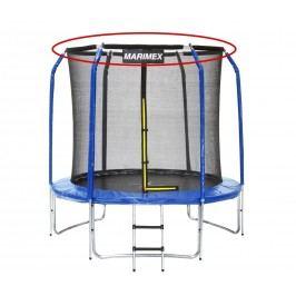 Marimex | Kovová obruč pro tramplínu Marimex 457 cm | 19000611