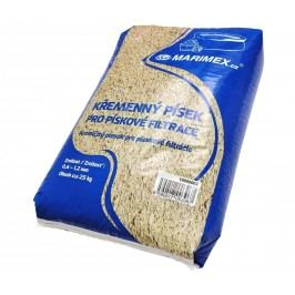 Marimex | Filtrační písek 25 kg v náhradním obalu | 106900023