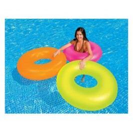 Marimex | Kruh nafukovací 91 cm | 11630089