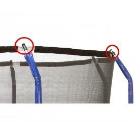 Marimex | Držák obruče trampolíny plastový | 19000551
