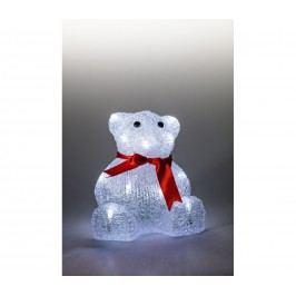 Marimex | Svítící medvěd 22 LED | 18000085