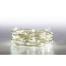 Marimex | LED drátek - 120 LED | 18000095