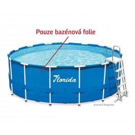 Marimex | Náhradní folie pro bazén Tampa 3,66 x 0,84 m | 10340116
