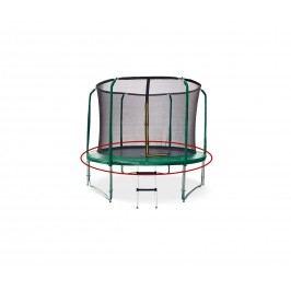Marimex | Náhradní kryt pružin pro trampolínu Marimex 366 cm - zelený | 19000637