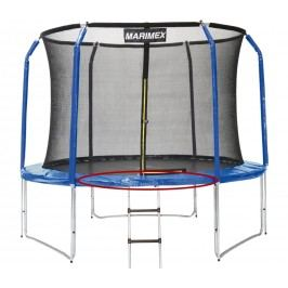 Marimex | Trubka rámu pro trampolínu Marimex 366 cm | 19000653