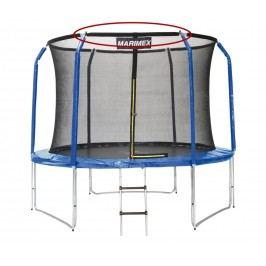 Marimex | Tyč obruče kovová pro trampolínu 427 (98 cm) | 19000729