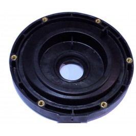 Marimex | Čelo k čerpadlu filtrace Prostar 4 | 10604205