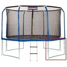 Marimex   Náhradní trubka rámu pro trampolínu Marimex 366 cm - model 2014   19000624