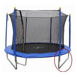 Marimex | Náhradní noha ve tvaru U pro trampolínu Marimex Smart 305 cm | 19000669