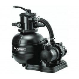 Marimex | Filtrace písková ProStar Profi 4 | 10600022