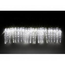 Marimex   Rampouchy mini  40 ks řetěz světelný LED   18000092