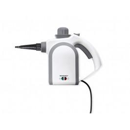 Parní čistič Silvercrest SDR 1100 C2