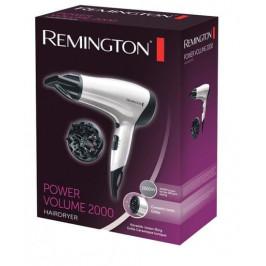 Fén Remington D 3015