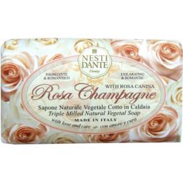 Mýdlo 150g Rosa Champagne