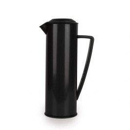 Termoska na kávu SOHO S&P