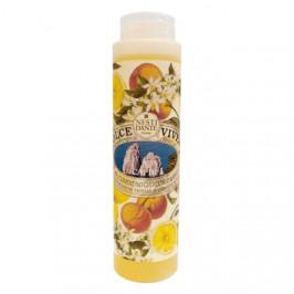 Gel sprchový Capri 300ml
