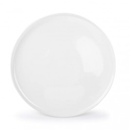 Prkénko servírovací RAWW dekor pruhy 4ks porcelán