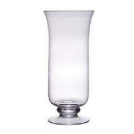 Váza KRISTIN sklo 40cm