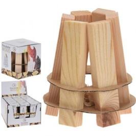 Podpalovač dřevo 65g