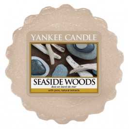Vosk YANKEE CANDLE 22g Seaside Woods