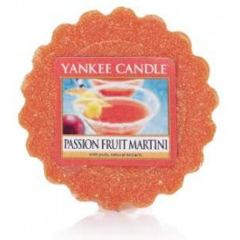 Vosk YANKEE CANDLE 22g Passion Fruit Martini