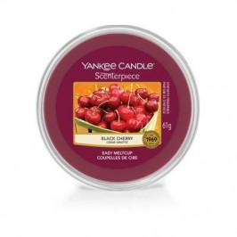 Vosk YANKEE CANDLE Scenterpiece Black Cherry