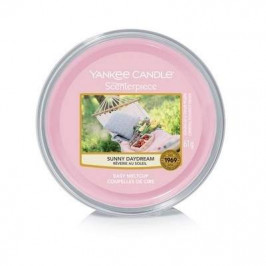 Vosk YANKEE CANDLE Scenterpiece Sunny Daydream