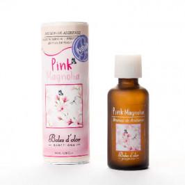 Esence vonná Pink Magnolia 50ml
